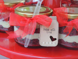 red and white bridal shower decorations kara s party ideas red