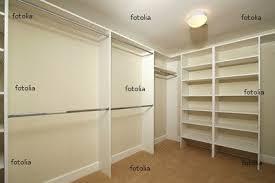 closet systems bedroom storage systems buffalo york custom designs