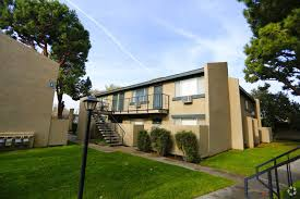 1 bedroom apartments in bakersfield ca stockdale pines apartments rentals bakersfield ca apartments com