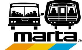marta schedule changes for thanksgiving atlanta daily world