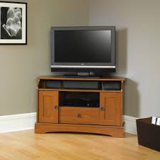 Corner Tv Stands With Electric Fireplace by Tv Stands Corner Tv Ideas Stand With Electric Fireplace Small