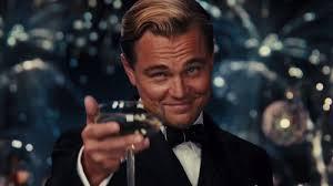 Gatsby Meme - create meme gatsby pictures meme arsenal com