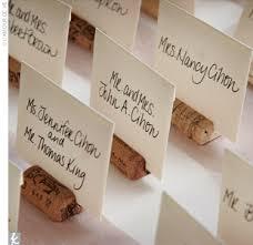 wedding invitations cork diy wedding invitations programs and more