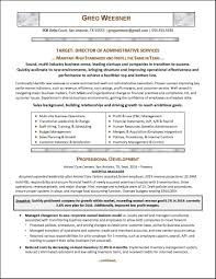 functional resume sles for career change functional resume exles career change a sle functional with