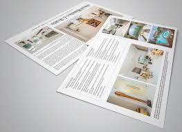 Floor Plans For Real Estate Marketing by Real Estate Marketing Visual Marketing And Design