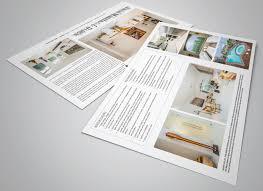 real estate marketing visual marketing and design