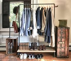 small space clothes storage u2013 bradcarter me