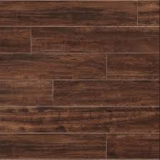 attractive hardwood floor tile ceramic wood tile flooring wood