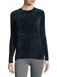 saks off fifth black friday women u0027s sweaters shop calvin klein u0026 more saksoff5th com