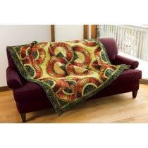 fall quilt patterns thanksgiving fabric autumn inspired quilts