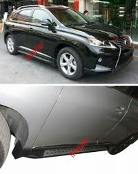 lexus harrier new model toyota harrier u002709 lexus rx350 oe end 10 13 2017 9 09 am