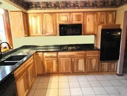 denver hickory kitchen cabinets denver hickory kitchen cabinets home design ideas