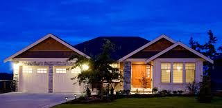 home decor design semonin real estate