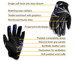 youth motocross gloves youth motocross jersey pants gloves helmet as1698 mx dirt bike