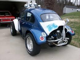 vw baja buggy ba ja 1967 volkswagen beetle specs photos modification info at