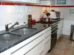 plaque de marbre pour cuisine plaque de marbre pour cuisine plan de travail cuisine granit