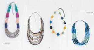 contemporary jewellery designers handicrafted jewellery in india contemporary jewellery designs