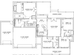 small concrete house plans small icf house plans new modern concrete block villa philippines