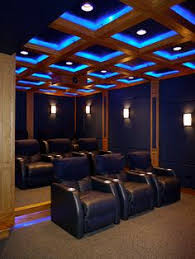 20 home cinema room ideas small spaces audio design and hifi stereo