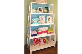 kids portoflio images 7 tiered bookcase jpg