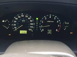 nissan altima coupe warning lights abs 4wd lock nissan forum nissan forums