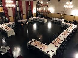 Floor Plan Wedding Reception Top 25 Best Wedding Reception Layout Ideas On Pinterest