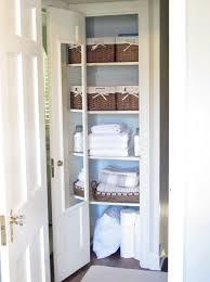 organizing walk in closet on a budget home design ideas