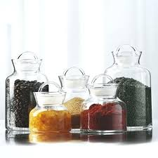 kitchen jars and canisters kitchen jars also try kitchen jars and canisters hicro club