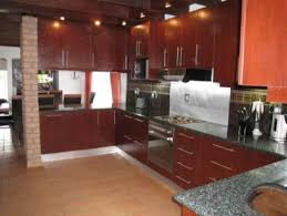 used kitchen cupboards for sale u2013 heavenlights life