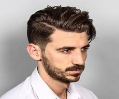 comb over with curly hair different hairstyles for boys world wide lifestyles