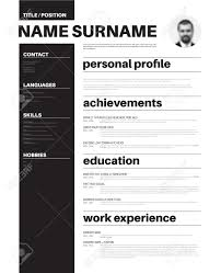 nice resume examples nice resumes 13 warehouse worker resume examples sample resumes view online resumes qa job resumes best resume and letter cv
