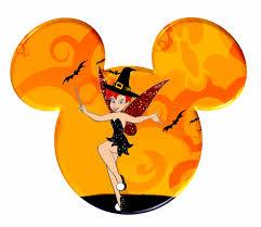 halloween tinkerwitch halloween pinterest mickey head