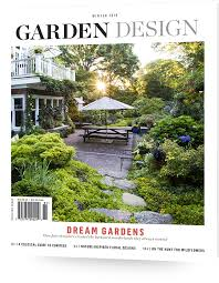 best 25 california native landscape garden u0026 landscape design ideas and tips garden design