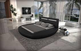 Schimmel Schlafzimmer Hinter Bett Außergewöhnliche Betten Mit Licht Mxpweb Com