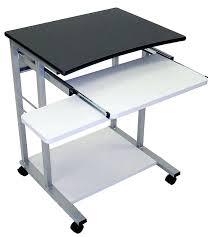 portable computer desk u2013 konzertsommer info