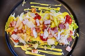 recette cuisine gratuite images gratuites repas aliments salade légume recette