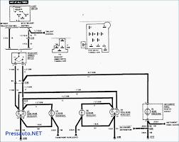 fan light 3 way switch wiring diagram fan wiring u2013 pressauto net