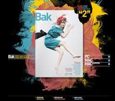 design magazine online best free online sources of design magazines for creative designers