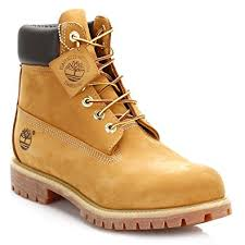 buy timberland boots from china timberland s 6 inch premium waterproof boots amazon co uk