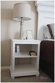 Discount Nightstand Storage Benches And Nightstands New Diy Wall Mounted Nightstand