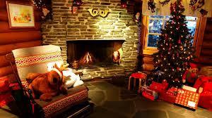 Christmas Decoration Home Corner Fireplace Christmas Decorating Ideas Decoration Home Decor