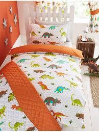 J Crew Bedding Best 25 Kids Bedding Sets Ideas On Pinterest Toddler Bedding