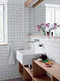shelf above bathroom sink famous over the bathroom sink shelf images the best bathroom ideas