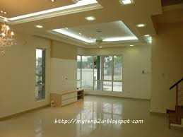 simple plaster ceiling malaysia best small home designs on a