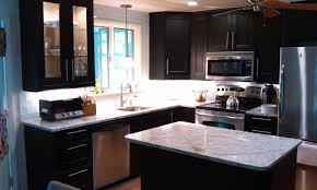 Kitchen Awesome Kitchen Cupboards Design by Cabinet Important Kitchen Cabinet Design Price Compelling