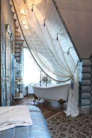 Shabby Chic Bathroom Ideas Bathroom Shabby Chic Bathroom Light Fixtures House Gallery And