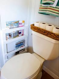 big ideas for small bathrooms big ideas for small bathroom storage small bathroom storage