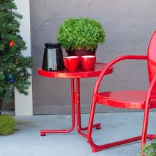 Red Patio Set by Patio Interesting Patio Set Walmart Patio Chairs Clearance Cheap