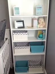 Nursery Bookshelf Ideas Bookcase Modern Nursery Bookcase Small White Bookshelf Nursery