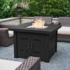 Ll Bean Fire Pit - outdoor portable fire pit for inspiring outdoor heater design